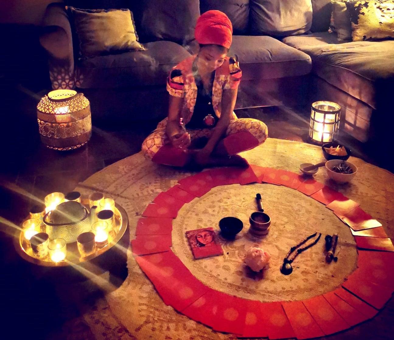 cérémonies-bénédiction-rituels